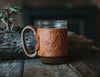 The Aviator Mug by Loyal Stricklin