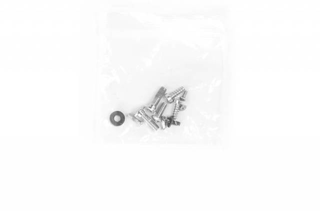 Phantom 4 Part 33 Screw Set