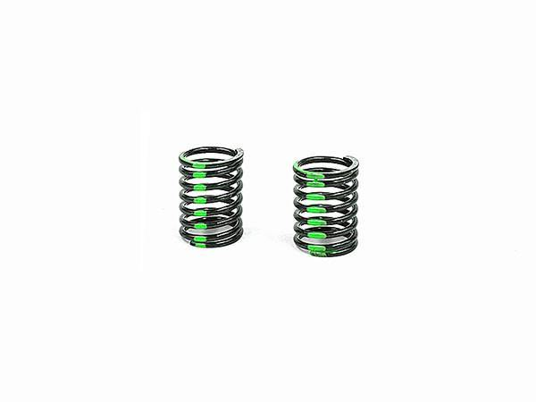 GL Racing GLA-004-SP4 GLA Precision Spring - Medium soft (F)