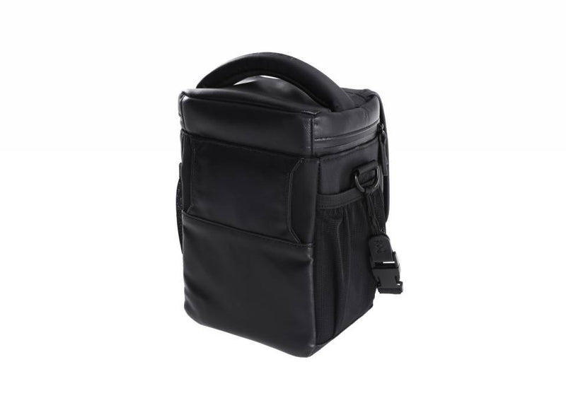Mavic Part 30 Shoulder Bag (Upright)