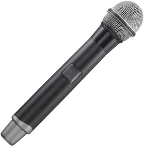Electro-Voice HT-300 Wireless Handheld Microphone Transmitter - Frequency Band B