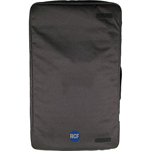 RCF Dust cover for ART312 front