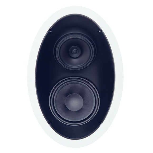 Sonance Ellipse 1 LCR Speaker