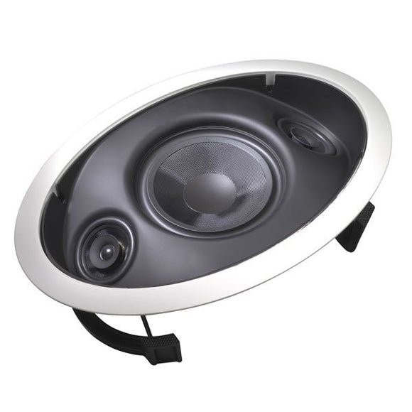 Sonance Ellipse SUR Surround Speaker [pair]
