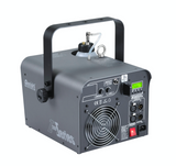 Rear Grey/Black Antari fog machine 380 series