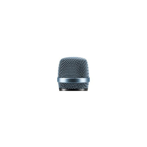 Sennheiser Basket for e935 Silver / grey