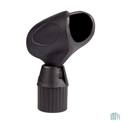 Røde Microphone Clip for NT3