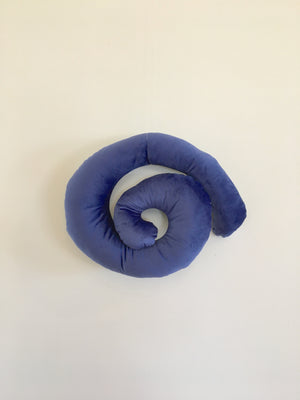 Mary Stevenson Bloom Greeting Card