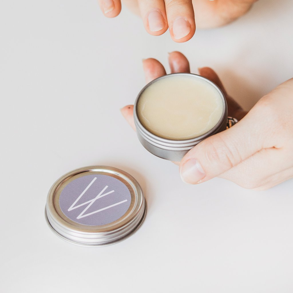 Wildcraft All Purpose Salve