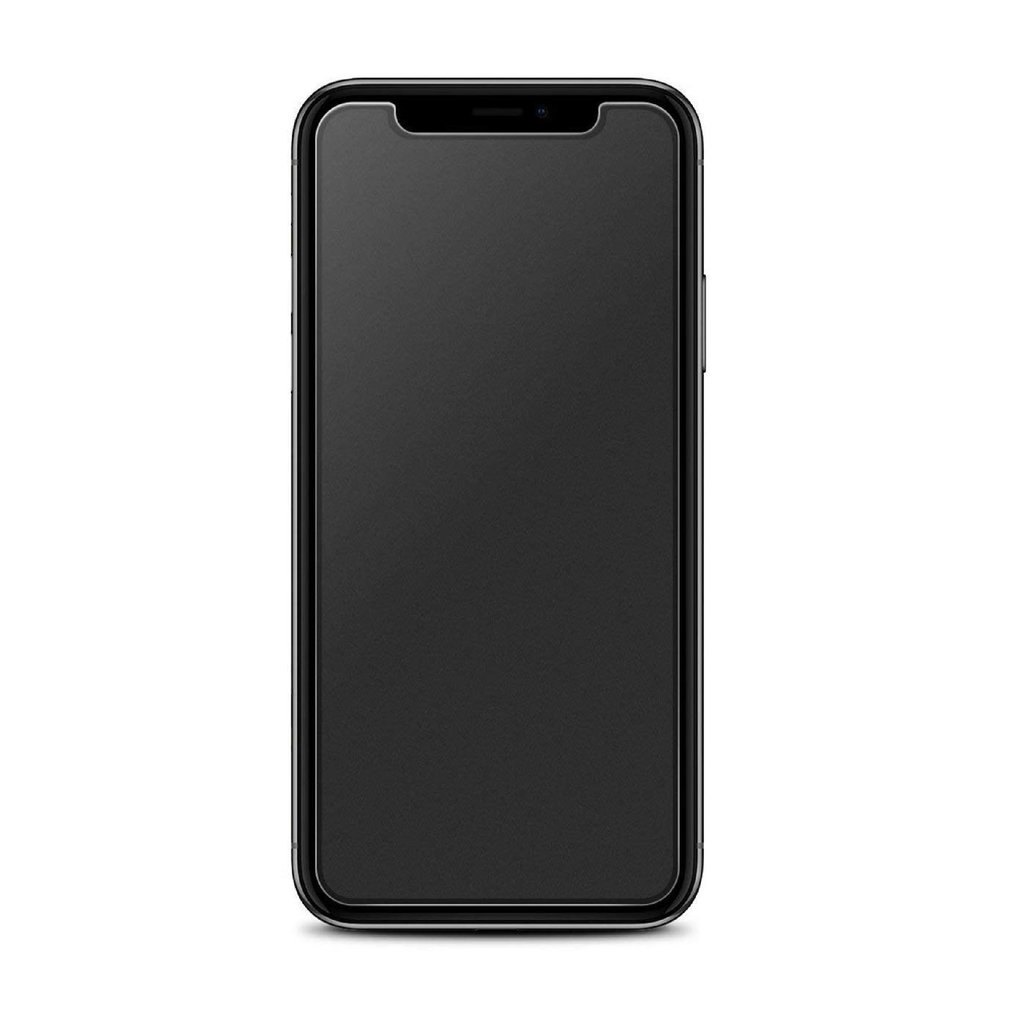 TrueMatte Screen Protector