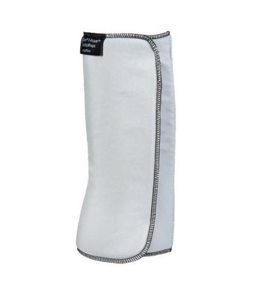 Equifit T-Foam Standing Wrap