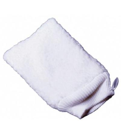 Applicator Mitt