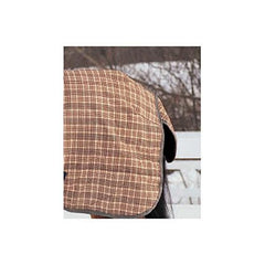 Baker Turnout Blanket – Medium Insulation
