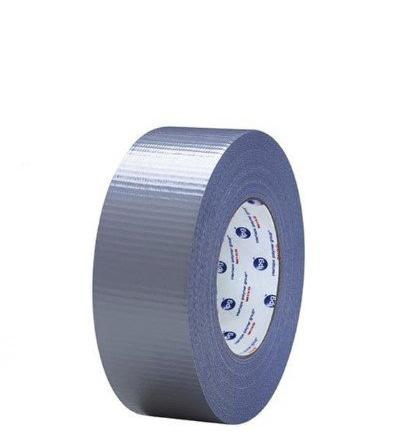 Duct Tape - 2 Inch, Silver