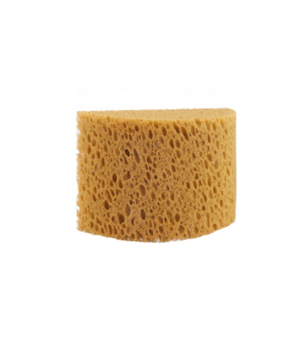 Body Sponge Honeycomb (Large)