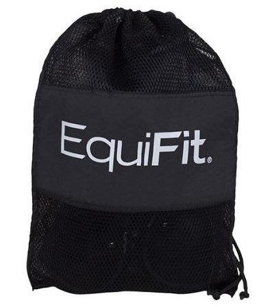 EquiFit Mesh Carry bag