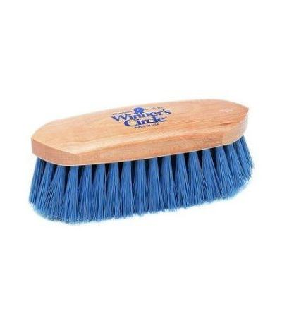 Brush, Slate Poly