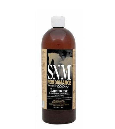 Sore No More Performance Ultra Liniment