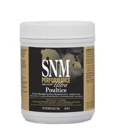 Sore No More Performance Ultra Poultice (5lB)