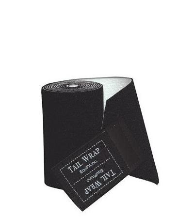 Equifit TailWrap