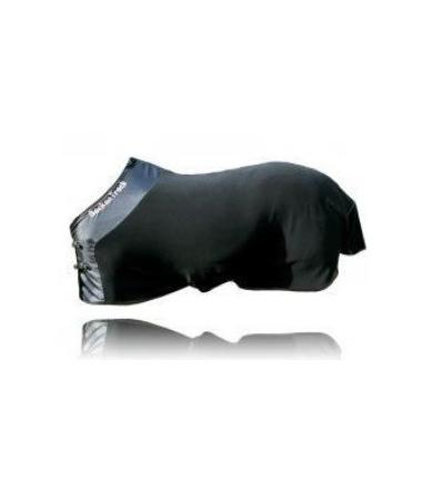 Therapeutic Fleece Horse Blanket