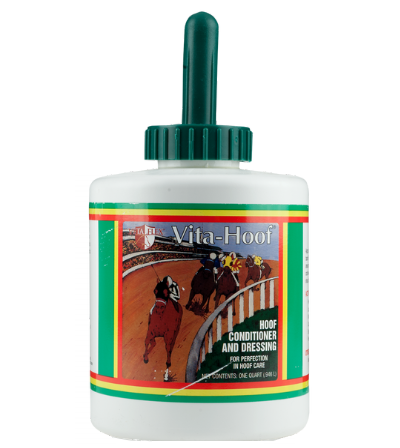 Vita Flex Vita Hoof Conditioner 32 oz