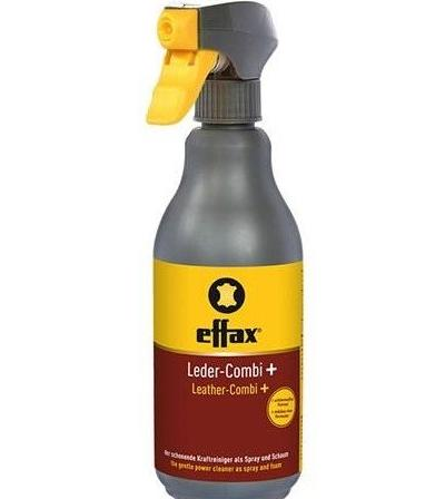 Effax Leather-Combi+Protect-Formular