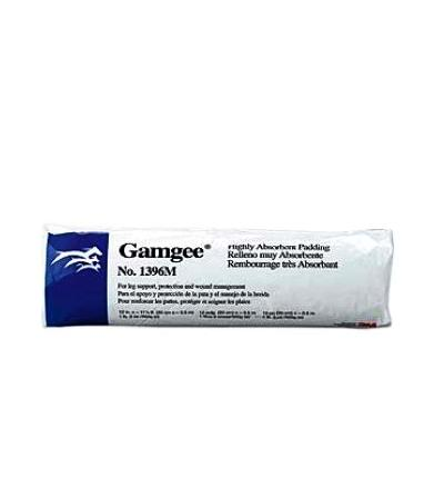 Gamgee Highly Absorbent Padding