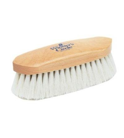 Brush, Ivory Poly