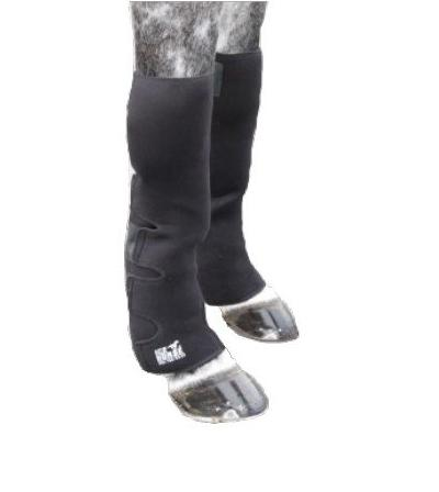 ICE HORSE™ Knee to Ankle Wraps