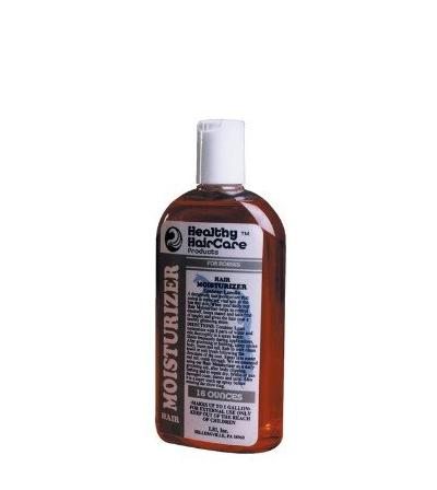 Horse Hair Moisturizer - 1 Gallon