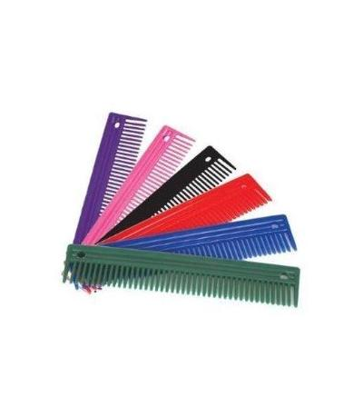 Multi-Use Comb 9""