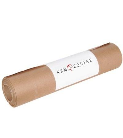 Poultice Paper Roll