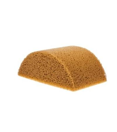 Body Sponge Honeycomb