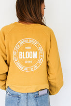 Load image into Gallery viewer, BLOOM Long-Sleeve Sweater