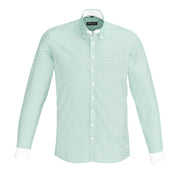 5th Ave Men's Shirt · Long Sleeve