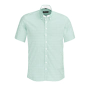 5th Ave Men's Shirt · Short Sleeve