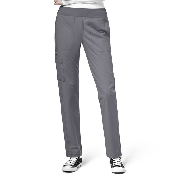 ZZZ DO NOT USE WonderFlex Women's Tailored Cargo Pant