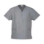 Biz Collection Scrub Top - Unisex