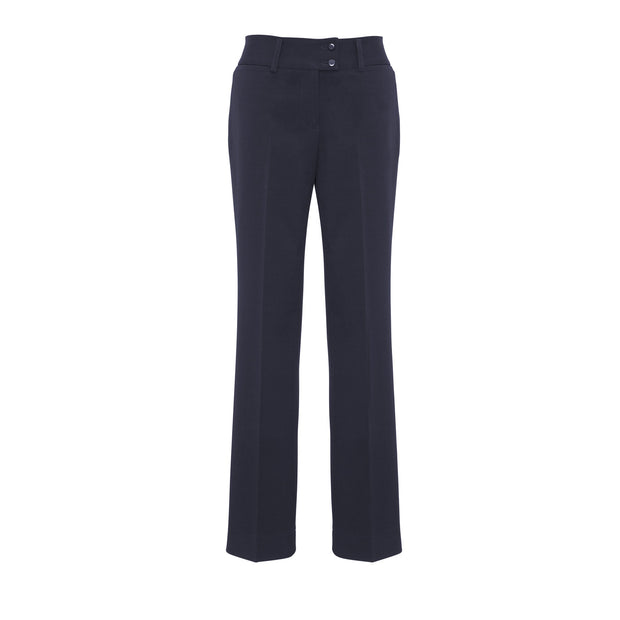 Biz Collection Perfect Pant Stella - Womens