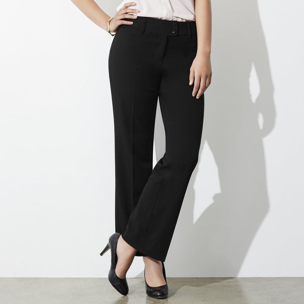 Biz Collection Perfect Pant Eve - Womens