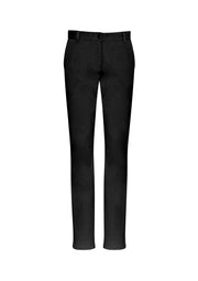 LADIES LAWSON CHINO PANTS