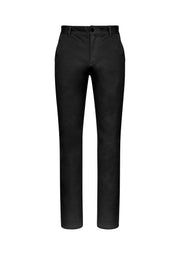 Biz Collection Lawson Chino Pants - Mens