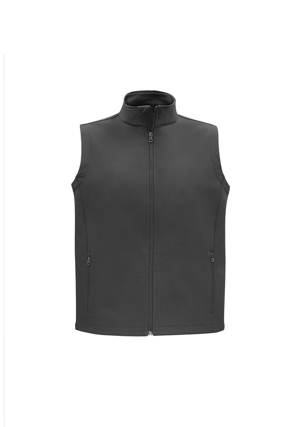 MENS APEX LIGHTWEIGHT VEST