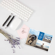 CLIENT REMINDERS - POSTCARDS