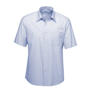 Biz Collection Ambassador Shirt Short Sleeve -  Mens
