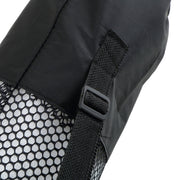 Mochila Yoga Mat Bag - Wicked Flex