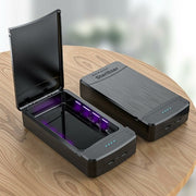 Mobile Phone Ultraviolet Sterilizer - Wicked Flex