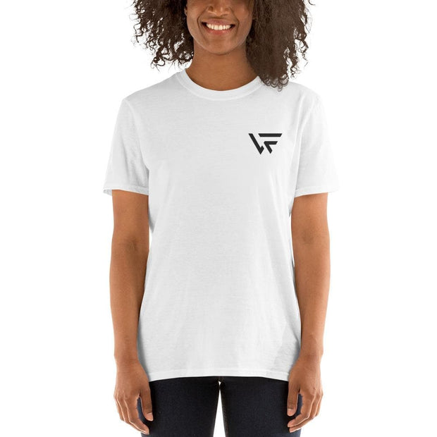 Wicked Flex Short-Sleeve T-Shirt - Wicked Flex