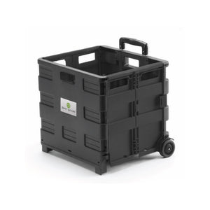 Clever Spaces Foldable Trolley (Regular)